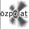 OZPOLAT MILLING MACHINERY TECHNOLOGY