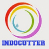 INDOCUTTER LTD