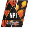 NORD PROTECTION VOL INCENDIE