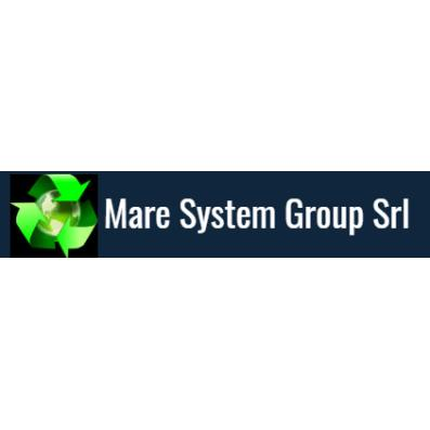 MARE SYSTEM GROUP S.R.L.