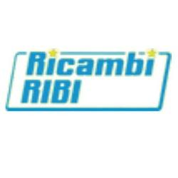 RICAMBI RIBI SNC