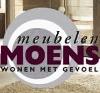 MEUBELEN MOENS