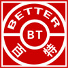DANDONG BETTERSIZE INSTRUMENTS LTD.