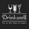 DRINKWELL