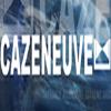 CAZENEUVE