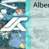 ALBERT SEYLER & CIE