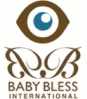 BABY BLESS INTERNATIONAL