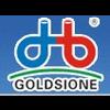 GOLDSIONE GROUP., LTD.