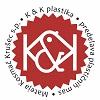 K&K PLASTIKA, MATEJA KOSMAČ KRUŠEC S.P.