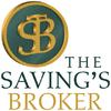 THE SAVING'S BROKER