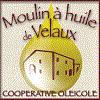MOULIN À HUILE DE VELAUX
