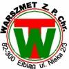 PPHU WARSZMET SP. Z O.O. ZPCH S.K.