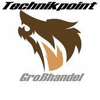 TECHNIKPOINT