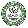 HAMINNE