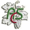 AGRISTORE DI COSENZA V.