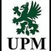 UPM FRANCE SAS