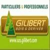 GILBERT BOIS ET DERIVES