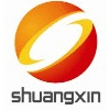 INNER MONGOLIA SHUANGXIN ENVIRONMENT-FRIENDLY MATERIAL CO., LTD.