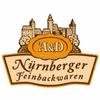A & D NÜRNBERGER FEINBACKWAREN GMBH