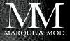 MARQUE-MOD