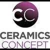 CERAMICS CONCEPT