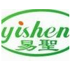 SHOUGUANG YISHENG WOOD CO., LTD.