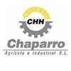 CHAPARRO AGRICOLA E INDUSTRIAL SL