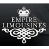 EMPIRE LIMOUSINES