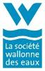 SOCIÉTÉ WALLONNE DES EAUX SWDE