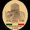 ITALIANA THR SRLS