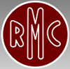 SPINDLE RMC S.R.L.