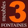 MEUBLES 3 FONTAINES (MENUISERIE -ÉBÉNISTERIE BEUTELSTETTER FILS)