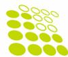 JIANGSU TENGLING ENVIRONMENTAL TECHNOLOGY CO., LTD.