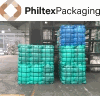 PHILTEX PACKAGING