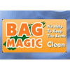 BAG MAGIC UK LIMITED