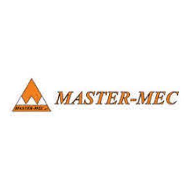 MASTER MEC S.R.L.