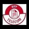 2IT TELECOM