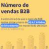 HOLDING PEDRO VIEIRA & MIZUHO CORPORATE BANK-ÁGUA-5150-337