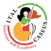 ITALCASEUS SRL