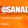 SANAL SRL