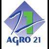 AGRO 21 S.L
