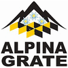 ALPINA GRATE EUROPE