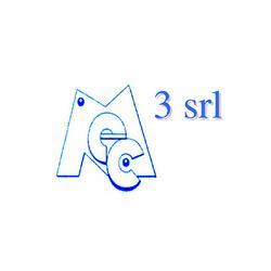 MEC 3 S.R.L.