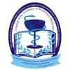 VITEBSK STATE ACADEMY OF VETERINARY MEDICINE