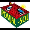 POMJAL-SOL - IMPORTAÇÃO E COMÉRCIO DE JANELAS, LDA