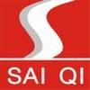 HANGZHOU SAIQI WRAPPER CO., LTD
