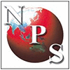 NIPPON PIECES SERVICES