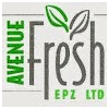 AVENUE FRESH EPZ LTD