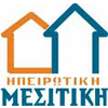 E-REAL ESTATE GREECE