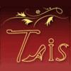 TAIS LTD